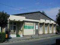 Click here for more images about Bazalt Vendégház.