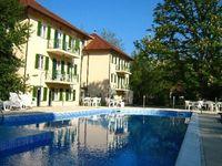 Für weitere Fotos von Hotel Del Porto hier klicken