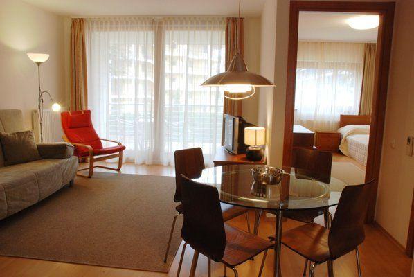 Alba Villa Apartment Hotel, Balatonfüred