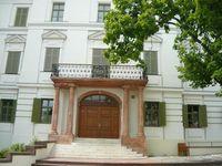 Für weitere Fotos von Horváth Villa Apartman hier klicken