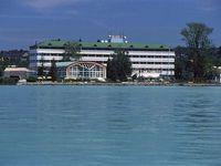 Kattintson ide a Hotel Marina Port többi fényképének megtekintéséhez!
