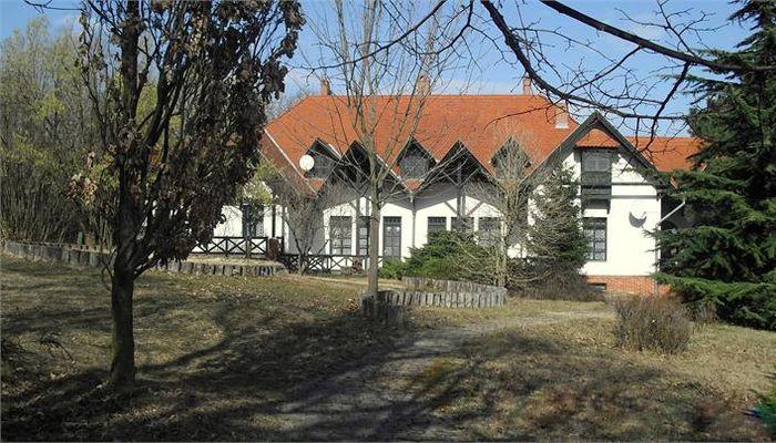Harmónia Holiday House, Balatonszepezd