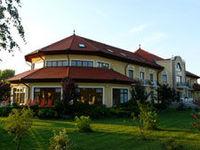 Kattintson ide a Termál Hotel Pávai többi fényképének megtekintéséhez!