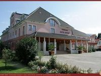 Click here for more images about Thermal Hotel Szivek.