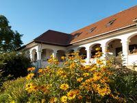 ¡Pinche aquí para ver más fotos de Garden of Somogy Holiday Village!