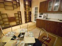 Clicci qui per guardare piú foto su AltraCasa Apartments