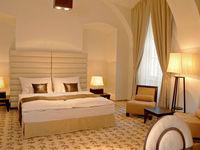 Clicci qui per guardare piú foto su Buda Castle Hotel