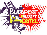 Click here for more images about Budapest Budget Hostel.