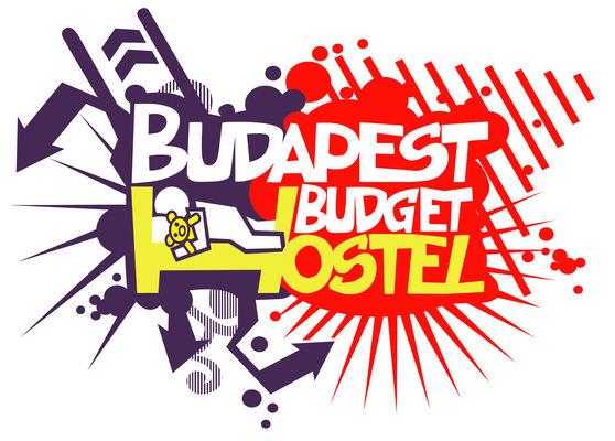 Budapest Budget Hostel, Budapest