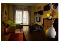 Click here for more images about Budapest Places Apartments.
