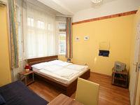Für weitere Fotos von Club Apartments hier klicken