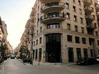 Für weitere Fotos von Comfort Apartments hier klicken