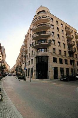 Comfort Apartments, Budapest