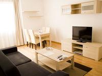 Clicci qui per guardare piú foto su Corvin Plaza Apartments & Suites