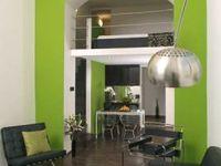 Clicci qui per guardare piú foto su Design Apartments