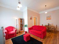 Für weitere Fotos von G & G Ideal Flat Apartments hier klicken