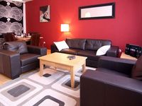 Clicci qui per guardare piú foto su Gozsdu Court Aparthotel