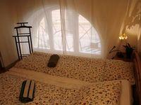 Clicci qui per guardare piú foto su Hello Budapest Hostel