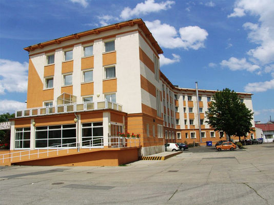 Hotel berlin budapesti sz llod k for Design hotel 101 berlin