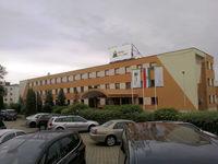Clicci qui per guardare piú foto su Homoky Hotels Bestline Hotel