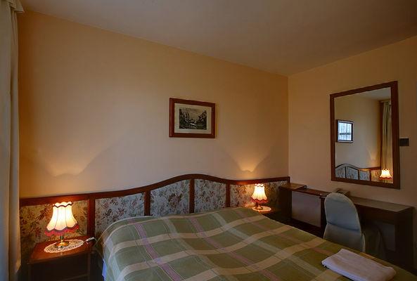 Hotel Bobbio - Budapest Hotels
