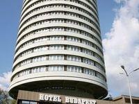 Kattintson ide a Hotel Budapest többi fényképének megtekintéséhez!