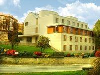 Clicci qui per guardare piú foto su Hotel Castle Garden