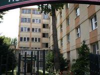 Kattintson ide a Hotel Flandria többi fényképének megtekintéséhez!