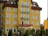 Clicci qui per guardare piú foto su Hotel Happy