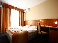 Kattintson ide a Hotel Hunor többi fényképének megtekintéséhez!