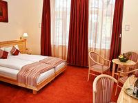 ¡Pinche aquí para ver más fotos de Hotel Manzard!