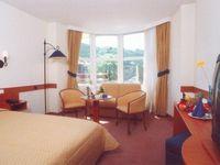 Für weitere Fotos von Hotel Mediterran hier klicken