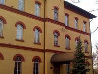 ¡Pinche aquí para ver más fotos de Hotel Omnibusz!