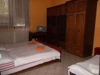 Clicci qui per guardare piú foto su Hotel Palota