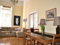 Clicci qui per guardare piú foto su Jókai Apartment