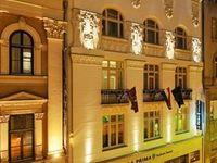 ¡Pinche aquí para ver más fotos de La Prima Fashion Hotel!
