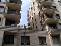 Für weitere Fotos von Leda Apartments hier klicken