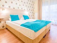 Clicci qui per guardare piú foto su Nova Apartments