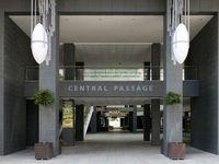 Clicci qui per guardare piú foto su Passage Apartment Hotel