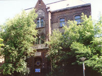 Click here for more images about Pension Dominik Hostel.