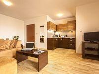 Clicci qui per guardare piú foto su Prater Residence