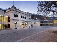 ¡Pinche aquí para ver más fotos de Rácz Hotel & Thermal Spa!