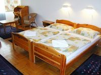 Click here for more images about Rila Hotel & Hostel.