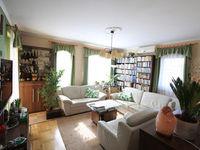 Für weitere Fotos von Second Home Apartments hier klicken
