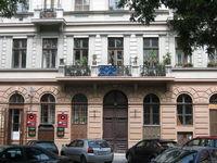 ¡Pinche aquí para ver más fotos de Silver Hotel Budapest City Center!