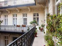 Clicci qui per guardare piú foto su Souper Apartments