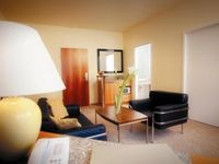 Clicci qui per guardare piú foto su Starlight Suiten Hotel
