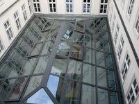 ¡Pinche aquí para ver más fotos de Zenit Budapest Palace Hotel!