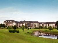 Kattintson ide a Greenfield Hotel Golf & Spa többi fényképének megtekintéséhez!