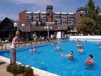 Click here for more images about Danubius Health Spa Resort Bük.